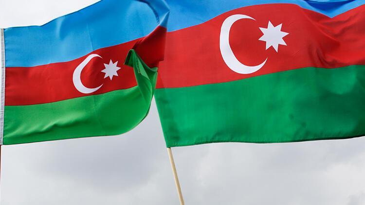 Son dakika... Azerbaycan'dan Barış Pınarı Harekatı açıklaması