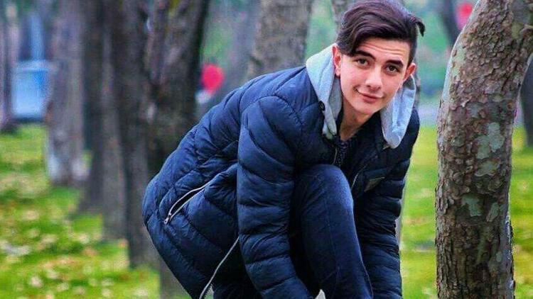 Kaza yerinde arkadaşını bırakıp kaçan 2 gençten 1'i tutuklandı