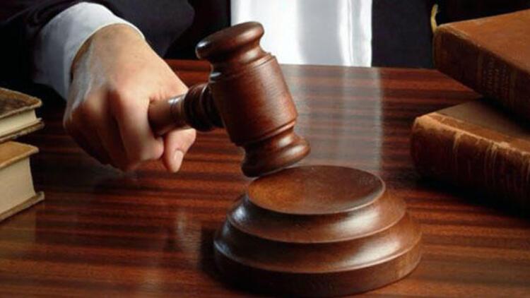 Karar verildi: 32 sanığa hapis cezası
