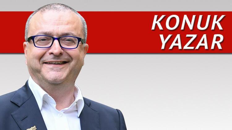 Türkiye'de bağışçılık: Nereden nereye?