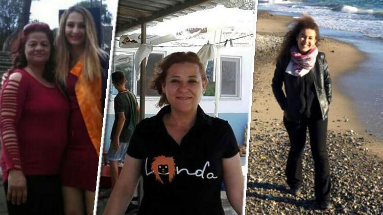 Kahreden detay... 3 kadın aynı kazada hayatını kaybetmişti