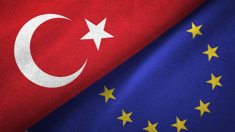 Türkiye'den Avrupa'ya 'PKK' çağrısı: Tedbirleri artırın...