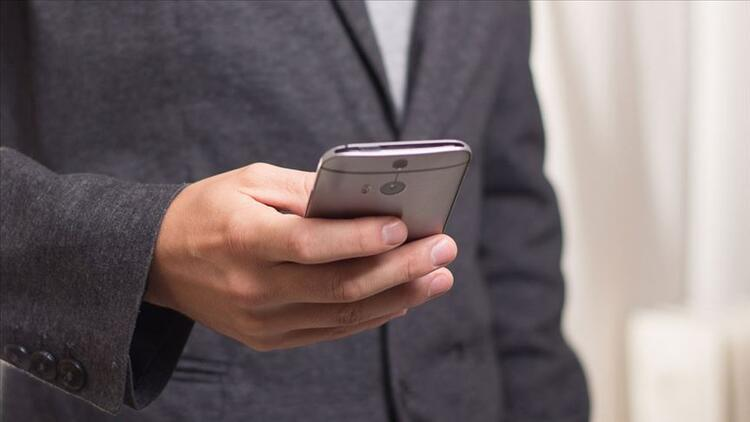 AB'den 5G için siber güvenlik uyarısı