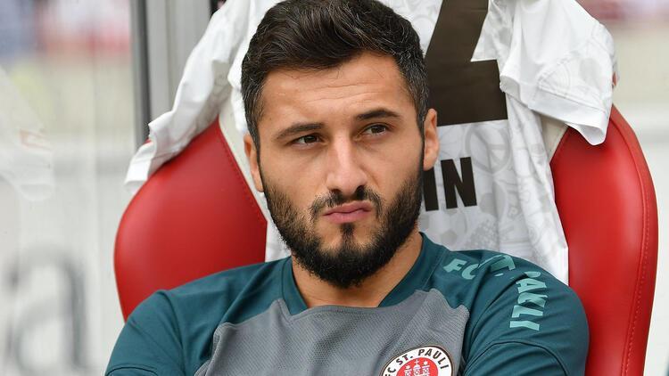 """Enver Cenk Şahin: 'Sil dediler silmedim"""""""