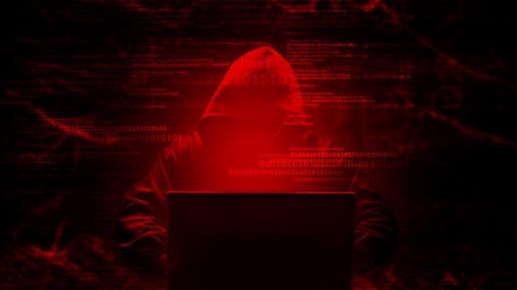 Reductor adlı zararlı yazılım, HTTPS trafiğini ele geçiriyor