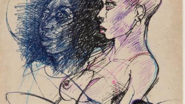 Mine Sanat Galerisi 35. yaşını kutluyor