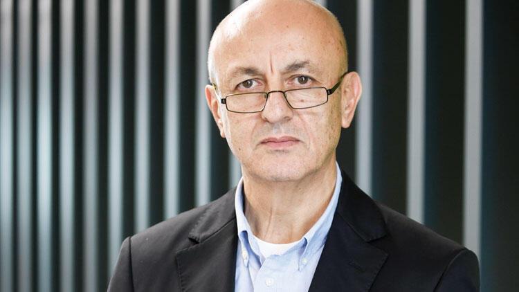83 oyla ilk Türk temsilci