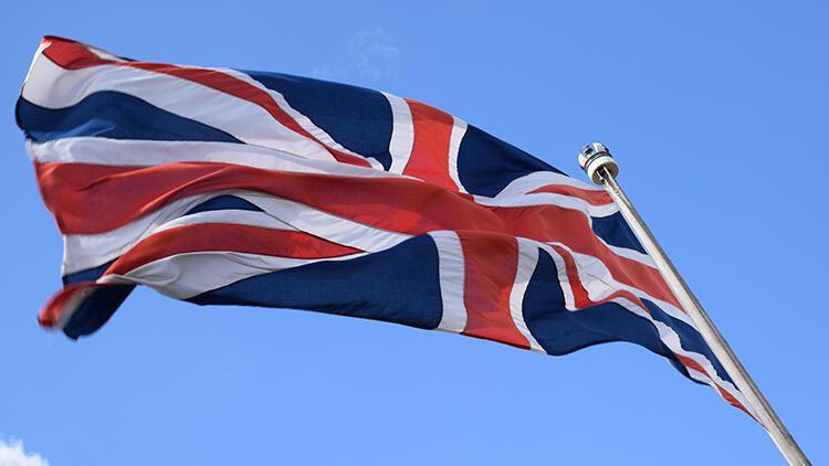 İngiltere'den Türkiye'ye silah ambargosuna itiraz