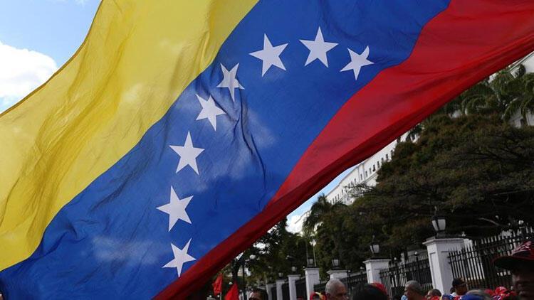 Venezuela'da asgari ücrete yüzde 375 zam!
