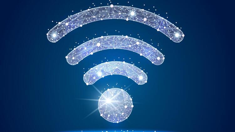 Dünden bugüne WiFi teknolojisinin evrimi