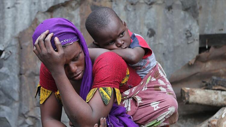 """Küresel yoksullukta """"küçük"""" ve """"yönetilebilir sorular"""" dönemi"""