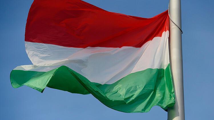 Macaristan, Suriye'de güvenli bölge konusunda Türkiye ile iş birliği yapacak