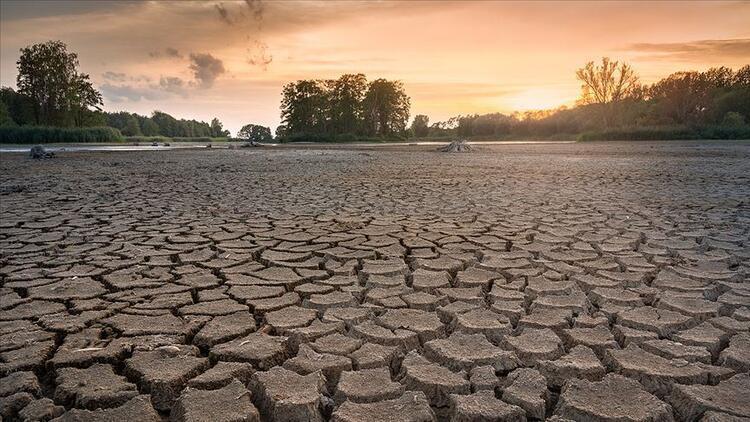 Dünya gün geçtikçe ısınıyor: Korkutan açıklama...