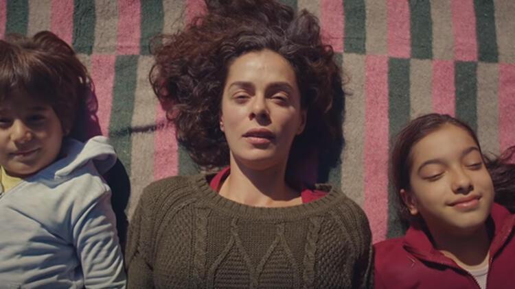 Kadın dizisinin son bölümünün ardından 68. bölüm fragmanı yayınlandı