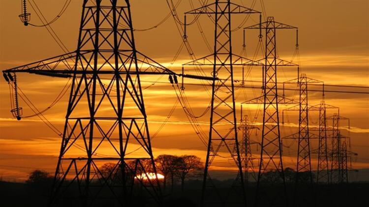 Ankara'da elektrik kesintisi... Elektrikler ne zaman gelecek?