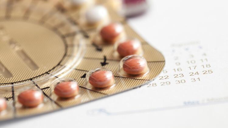 Menopozu Geciktirmek İçin Neler Yapılabilir?