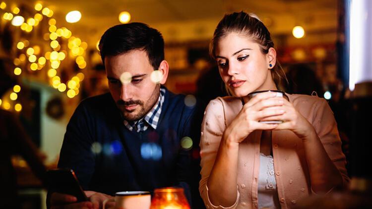 İlişki Kaygısı ve Pişmanlık