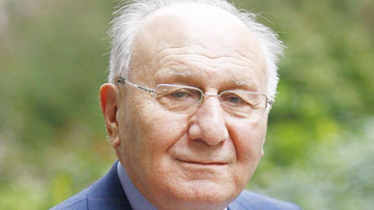 Basının acı kaybı... Orhan Birgit vefat etti