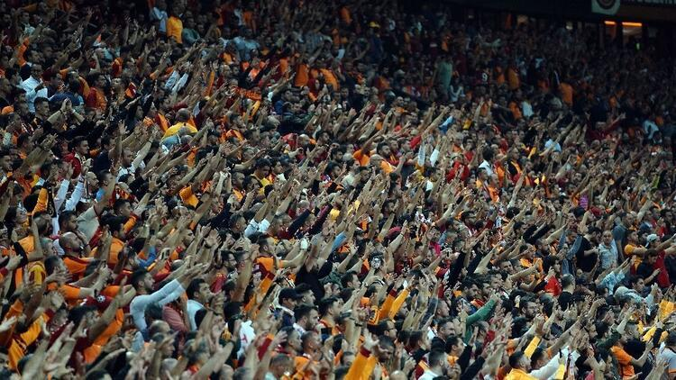 Süper Lig'de 8. haftanın perdesi TT Stadı'nda açılıyor!