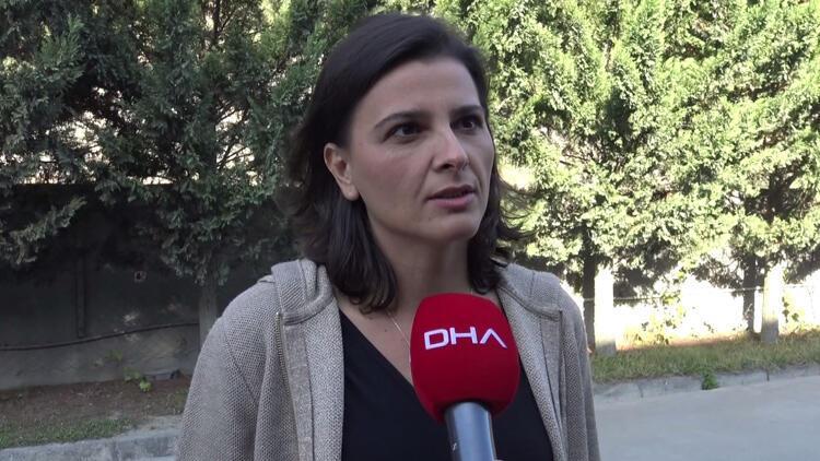 Birsel Vardarlı Demirmen: İsimler değişir ama Fenerbahçe...