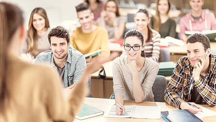 Araştırma üniversitelerinin performans sıralaması açıklandı
