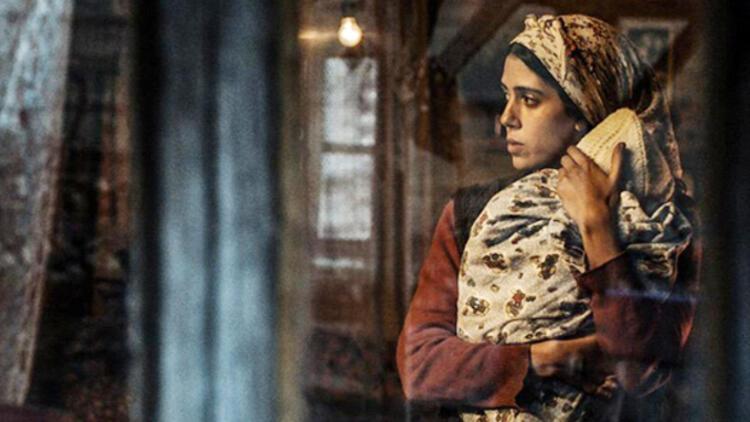 Vancouver Türk Filmleri Festivali 6 yaşında
