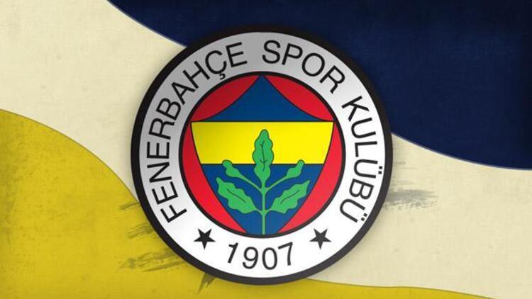 Fenerbahçe'den Alanyaspor maçı açıklaması!
