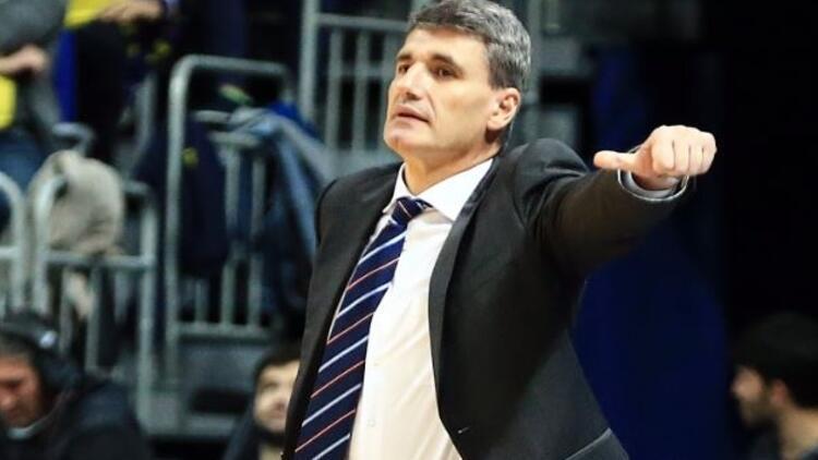 """Perasovic: """"De Colo bizi mahvetti"""""""