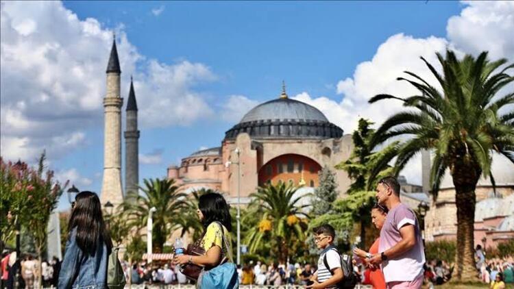 İstanbul'un tarihinde ilk kez yaşanacak! Nüfusu geçecek...
