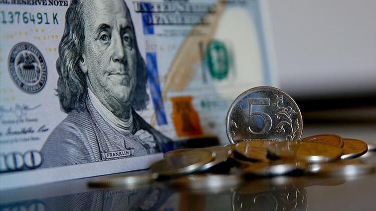 Dolar yeni güne nasıl başladı, 1 dolar kaç TL oldu?
