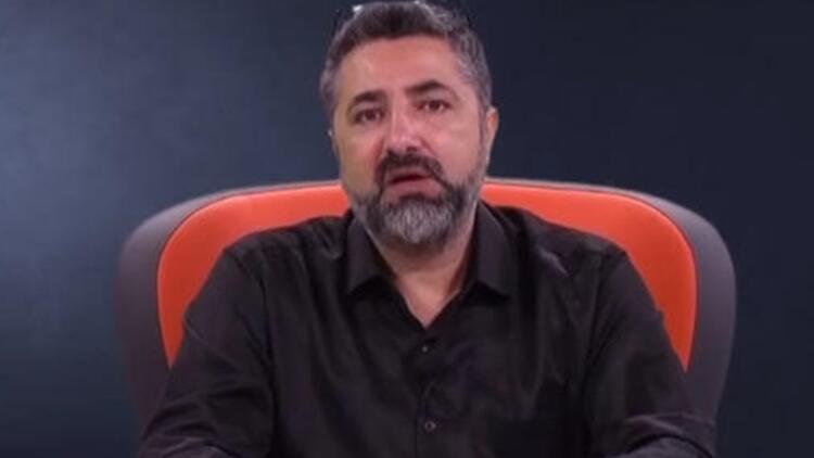 Fatih Terim ile yönetim arasında sorun var mı? Serdar Ali Çelikler açıkladı...