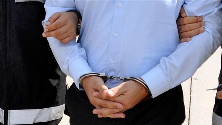 FETÖ imamları gaybubet evlerinde yakalandı