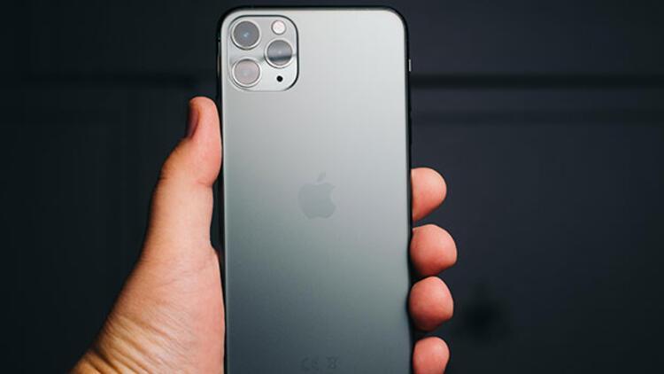 Apple'ın yeni iPhone 11 serisi satışa sunuldu