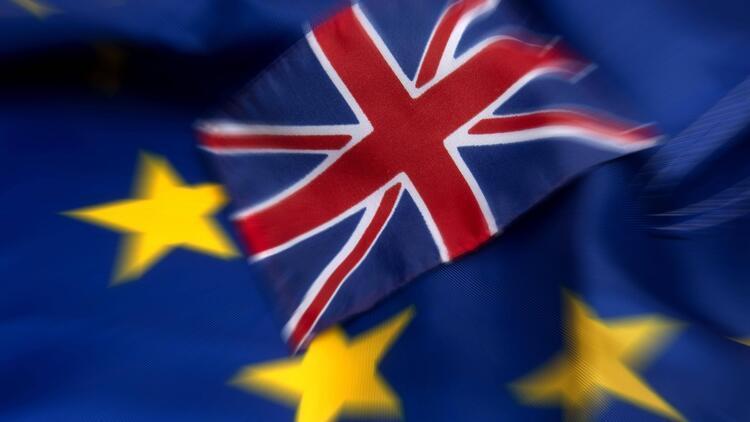 Son dakika! Brexit hakkında çok önemli gelişme