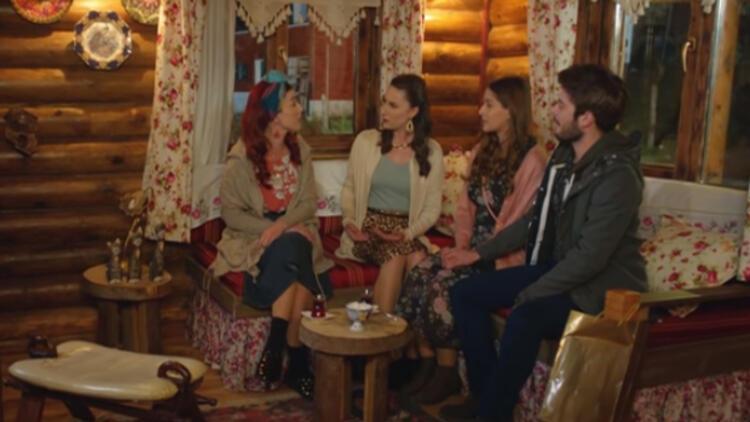 Kuzey Yıldızı İlk Aşk'ın yeni bölüm fragmanı yayınlandı mı? Son bölümde neler oldu?
