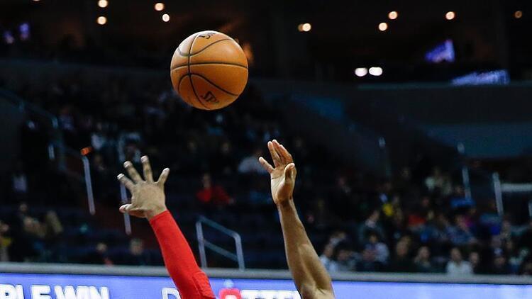NBA ne zaman başlayacak? İşte NBA 2019-2020 sezonu fikstürü