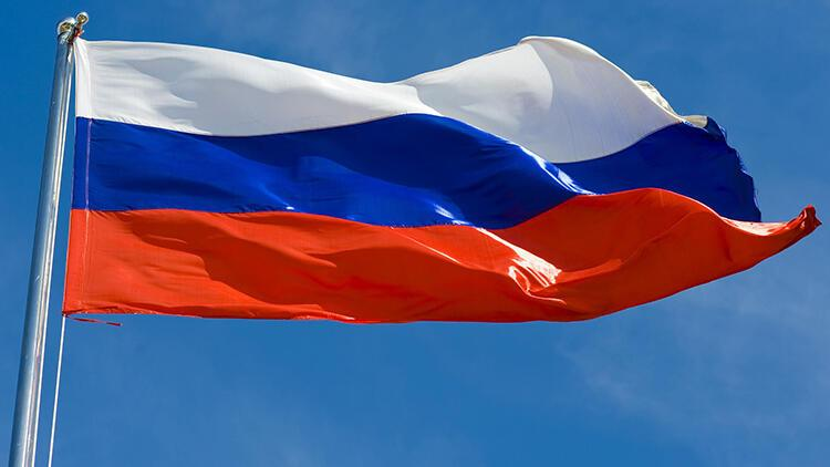 Son dakika... Rusya'dan flaş Suriye açıklaması