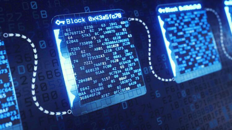 Blockchain gerçekten güvenli mi?