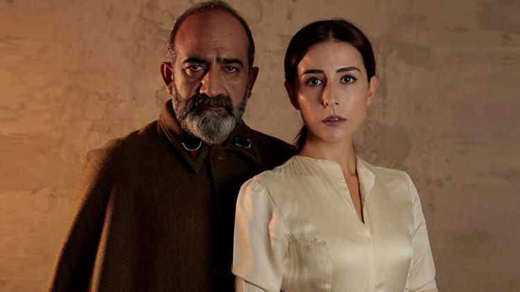 Netoçka, Sezonu Kadıköy Tiyatro Şenliği ile Açıyor