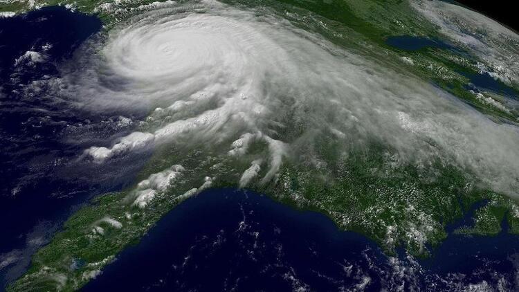 Korkutan El Nino uyarısı