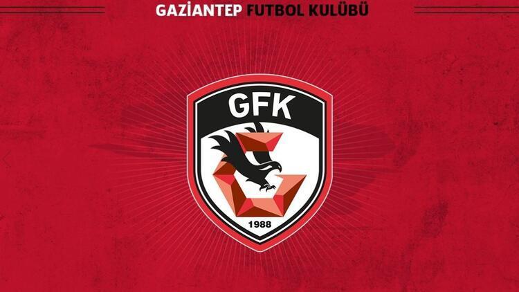 Gaziantep FK'de sakat futbolcuların durumu açıklandı!