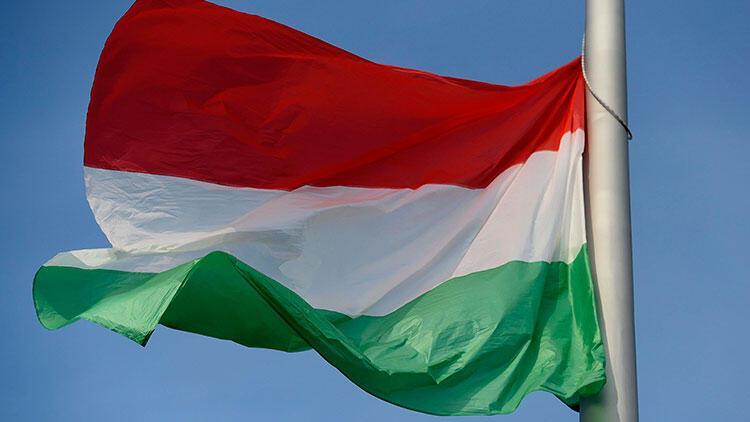 Macaristan'dan Barış Pınarı Harekatı açıklaması
