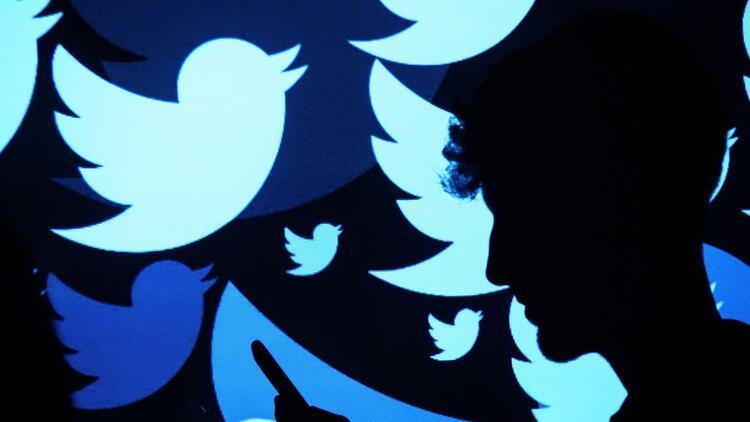 Twitter'dan 'koyu gece' modu