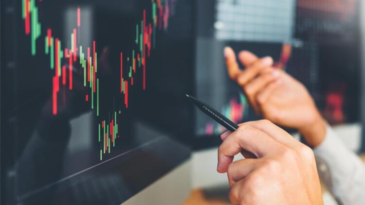 6 bankacıya insider trading suçlaması