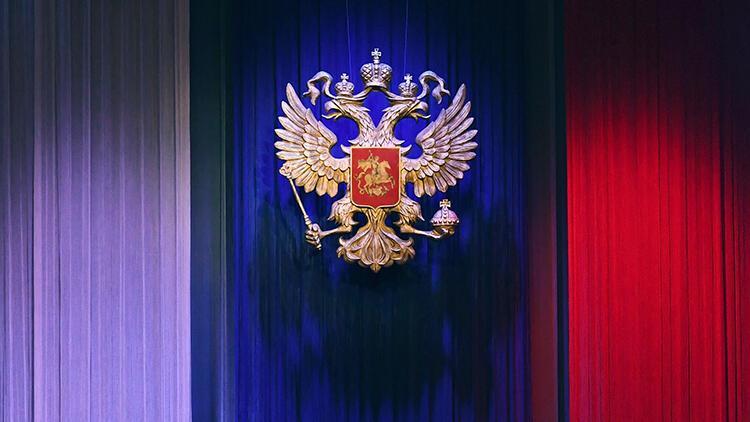 Son dakika... Tarihi zirve sonrası Kremlin'den yeni açıklama