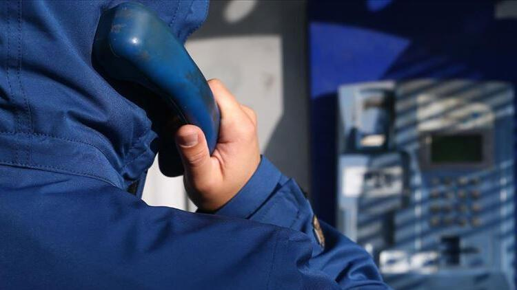 FETÖ'ye ankesörlü telefon operasyonu: 19 gözaltı kararı