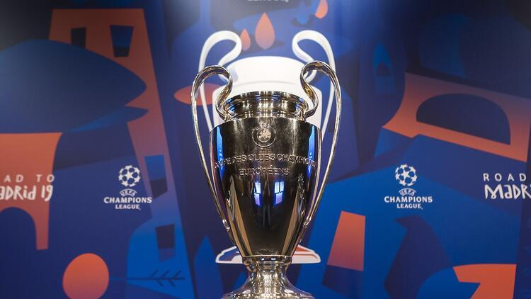 2020 Şampiyonlar Ligi Finali, dış basında