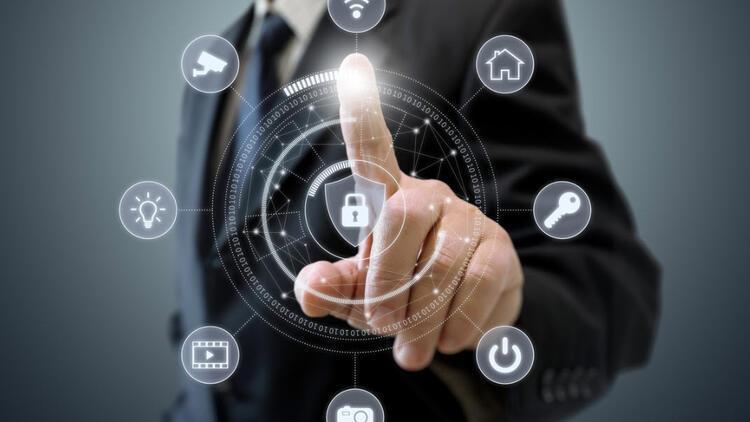Siber saldırılara karşı beş kritik önlem