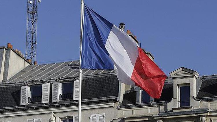 AB mahkemesi Fransa'da havayı kirli buldu