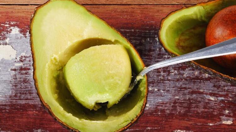Avokado nasıl yenir? Avokado faydaları neler?